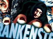 Frankenstein Junior Brooks torna cinema digitale