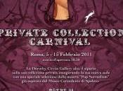 Private Collection Carnival Dorothy Circus Gallery