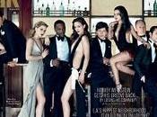 Oscar Issue!