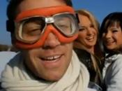 video annuncio Rocco Siffredi Silvio Berlusconi