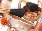 Parliamo Composizione ingredienti cosmetico