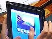 """deputato beccato aula caccia escort difende: """"Non usare l'iPad"""""""