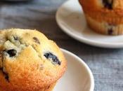 esperimento muffins mirtilli semi girasole