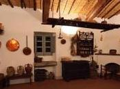 Grazia Deledda, percorso letterario della Sardegna