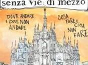 Paolo Melissi, napoletano Milano