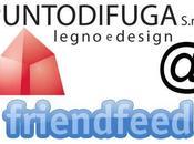 Puntodifuga friendfeed