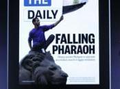 Arriva Daily, quotidiano iPad