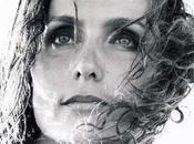 """INTERVISTA Elisabetta Coraini, alias Laura """"Centovetrine"""": """"Non avrei pensato resistere dieci anni"""""""