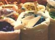 contadino sapere quant'è buono formaggio pere