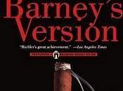 versione Barney