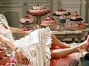 Tv-Movie Marie Antoinette