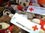Croce rossa mirino Report, dopo trasmissione Milena Gabanelli Rai3 BergamoUp deciso interpellare sezione Bergamo: