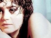 Maria Schneider (1952-2011)
