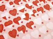 calendario degli innamorati...