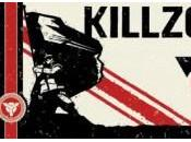 Considerazioni: Killzone Open Beta