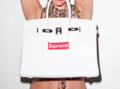 "Lady GaGa ""Supreme"""