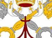 vescovo Tokyo contro Vaticano
