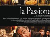 passione recensione Sandro