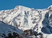 Vacanze invernali Piemonte