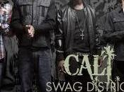 Cali Swag District Teach Dougie Video Testo Traduzione