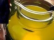 Salento leccese credi nell'olio d'oliva accade smuovi Parlamento Europeo