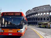 Roma Bus: tenere sotto controllo trasporto pubblico della capitale