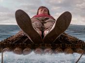 Review 2011 Fantastici Viaggi Gulliver