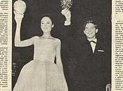 """(1963) Sono minorenni """"acqua sapone"""" vincitori Castrocaro"""