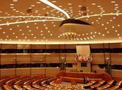 Piano rifiuti, l'Europa voti boccia l'Italia congela fondi