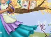 fairy cakes... tortine delle fate deliziose semplicissime fare...