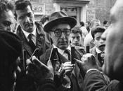 L'attualità Mario Camerini: tante iniziative trent'ani dalla scomparsa