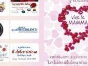 """Sarnano (Mc) torna """"Viva Mamma"""""""