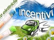 30/04/2014 Auto elettriche veicoli green: ripartono ecoincentivi statali