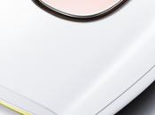 Nuovo epilatore luce pulsata Lumea Comfort Philips: pelle liscia come seta!