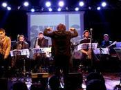 Fabrizio Bosso inaugura lunedi' dell'Orchestra Operaia Rising Love