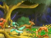 Games with Gold, Dust: Elysian Tail Saints Row: Third sono giochi gratuiti maggio