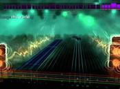 Rocksmith 2014 Edition, trailer degli Alter Bridge