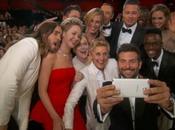 migliori smartphone scattare selfie