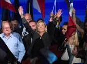 spettro populista sulle elezioni europee