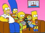 nuovo nome lista personaggi Simpson morti