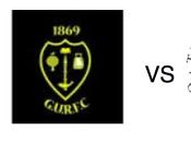 """Glasgow7s: Domenica Scotstoun ospiterà anche """"Varsity Match"""" Sevens scozzese"""