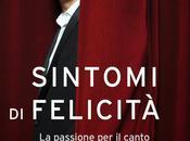 Presentazione libro: Sintomi felicità Marco Voleri