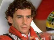 Montezemolo: Ayrton Senna voleva chiudere carriera alla Ferrari