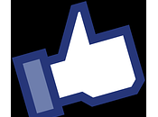 Come creare pagina facebook aziendale