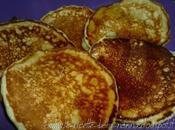 Pancakes Jamie Oliver)