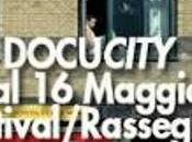 DocuCity: Festival cinema documentario maggio