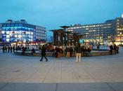 Perle architettura: Memoriale ebrei assassinati d'Europa