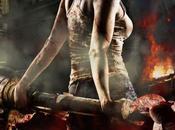 Ángela Vidal maciulla zombie trailer internazionale [REC] Apocalypse
