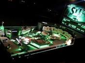 Sub: Heineken realizza flipper grande mondo subito sfida