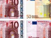 dove vengono euro Renzi